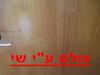 16746461788_6ec7caac46_t