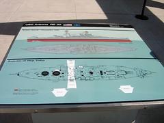 Arizona Memorial - Arizona