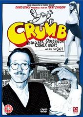crumb 1