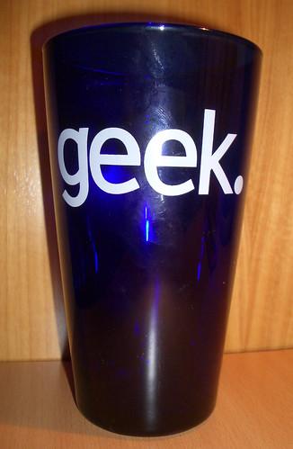Got Geek