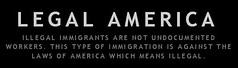 Legal America