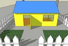 housetraditional2