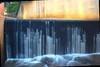 upper reedy falls1