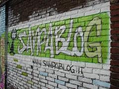 Murales SanPablog/2