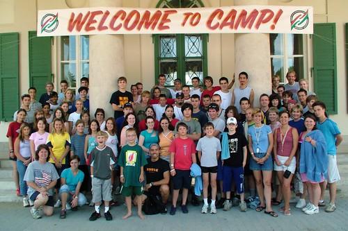 CampersShotCrop