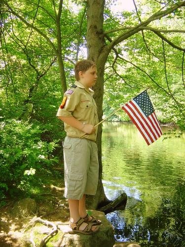 Memorial Day 2006`