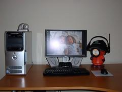 My PC (v2)