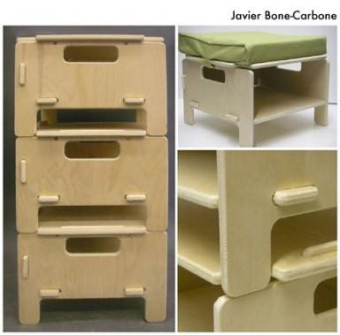 javier-bone-carbone