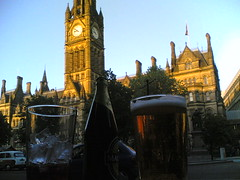 Pub one