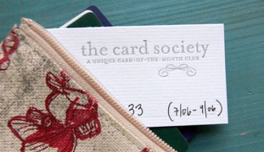 the.card.society.membership.card