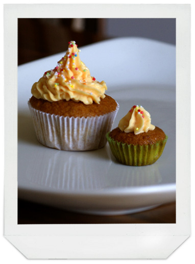 cup-cakes-2sizes-web