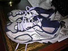 Sneakers2 liten