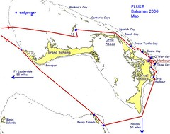 abaco map anno