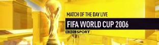 bbcworldcup