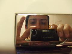 look new camera
