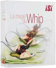 livre_gourmet_whip_01