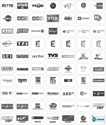 belgacom_tv_brussel