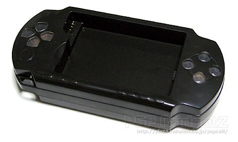 PS-P003