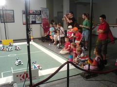 20060620 WM Kaiserslautern 030