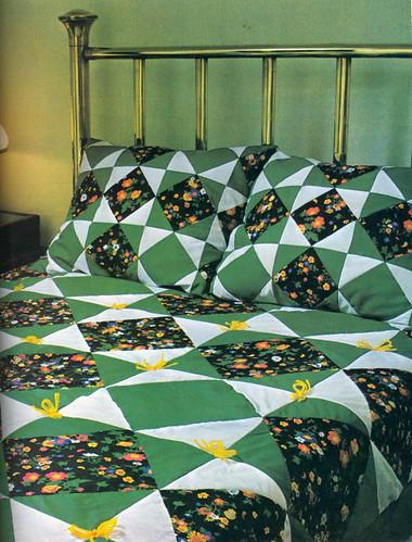greenquilt