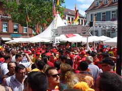 20060623 WM Kaiserslautern 005