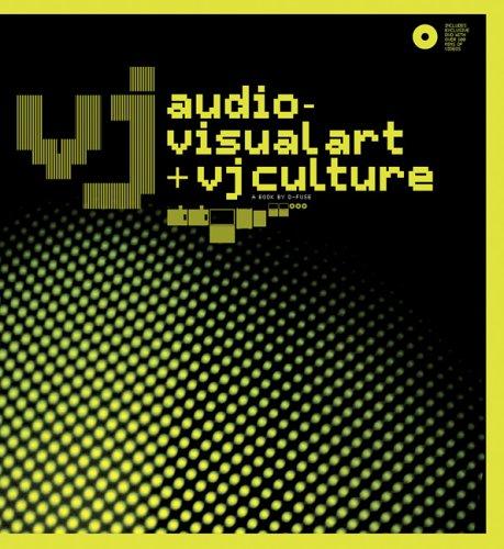 VJ Book by D Fuse.jpg