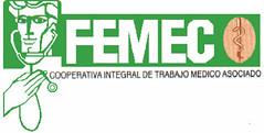 Femec