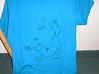 4/1/06: Fauxcon Shirt