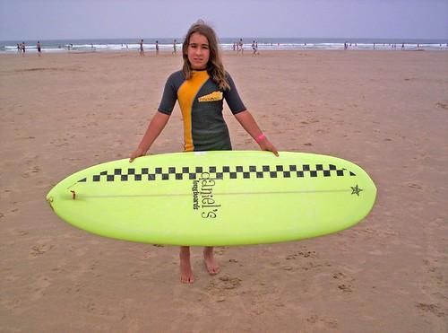 182701525 871b78134e Daniels Festival  Marketing Digital Surfing Agencia