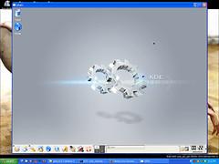 qemu-slackware9