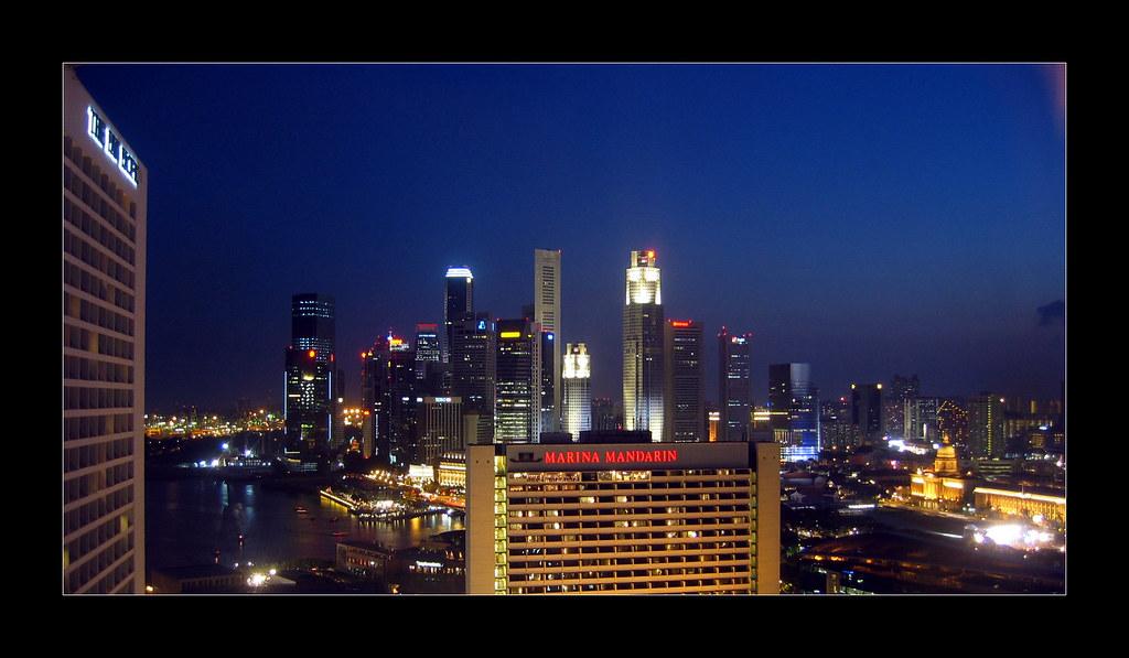 Singapore 008