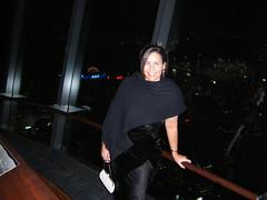 Kel in Sky Tower