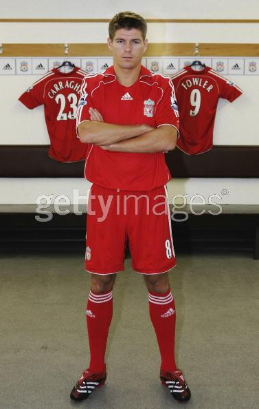 6e3b9868987 OFFICIAL KIT LAUNCH PHOTOS! Pictures Galore! (Click On Picture For Bigger  Version) -