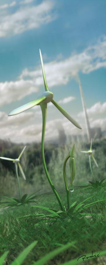 energyplantposter_t346