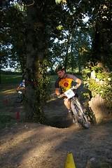 Portland Mountain Bike Short Track Series - Race #2