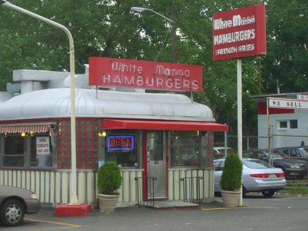 Thursday Nights, 9 pm, Hackensack, NJ 198035407_bcf9ccbc05