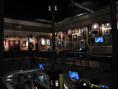 Hard Rock Cafe Santiago Dominican Republic