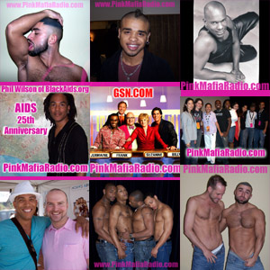 PinkMafiaRadioEp50