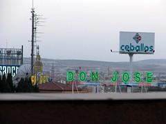 Don Jose.jpg