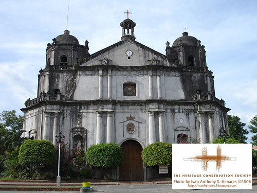 camarines sur museums Albay, camarines sur - mayon volcano  mayon volcano mayon volcano is the most famous landmark of albay province in camarines sur mayon volcano is world-renowned for its almost perfect cone and symmetry.