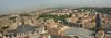 Rome from St. Peter's Cupola