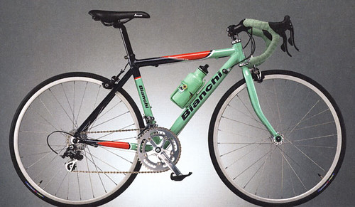 BianchiJunior24