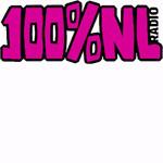 100%NL)