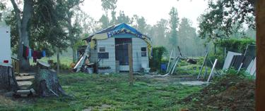missi-wash-shack