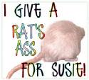 ratsb