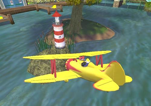 Gamefam Review Stuart Little 3 Big Photo Adventure