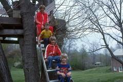 Taken in 1980 (duh)