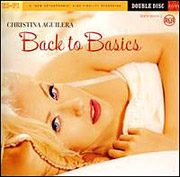 Christina Aguilera's Back to Basics