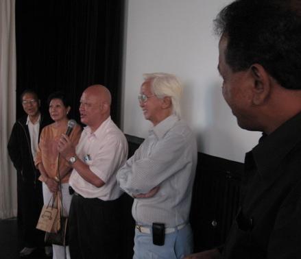 sj_screening