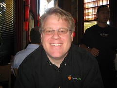 Robert Scoble 08.06